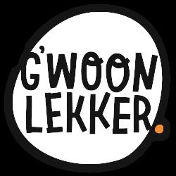 G'woon Lekker